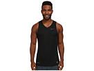 Nike Style 682995-010