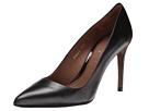 Donald J Pliner Style PHILLO 06 001