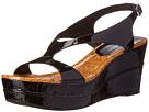 Donald J Pliner Style DELON 26 001