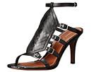 Donald J Pliner Style TENA 01 001