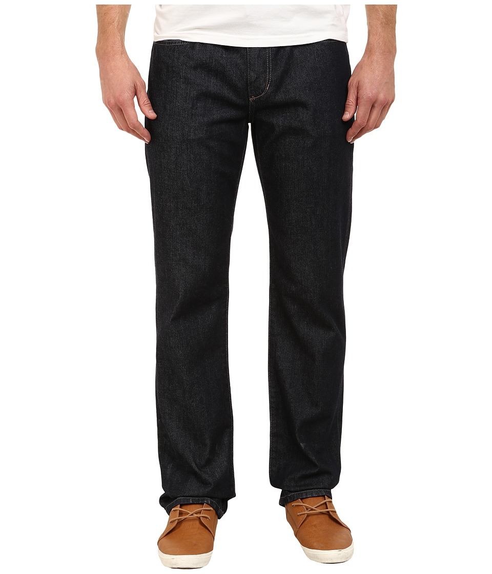 Joe's Jeans - Classic Straight in Craig (Craig) Men's Jeans