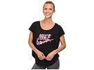 Nike Style 708999 010