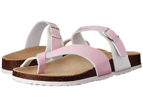 C Label - Cup-6 (Pink) Women's Shoes