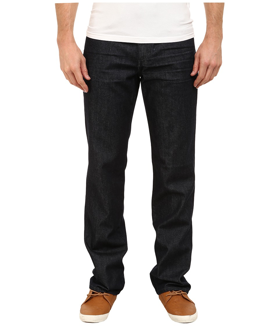 Joe's Jeans - Rebel Jean in Rich (Rich) Men's Jeans
