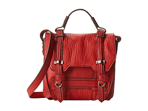 Kooba - James (Red) Handbags