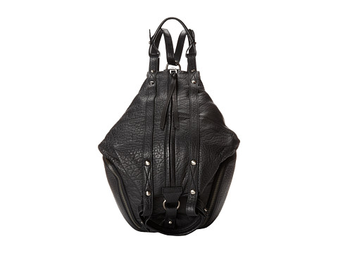Kooba - Jessie (Black) Handbags