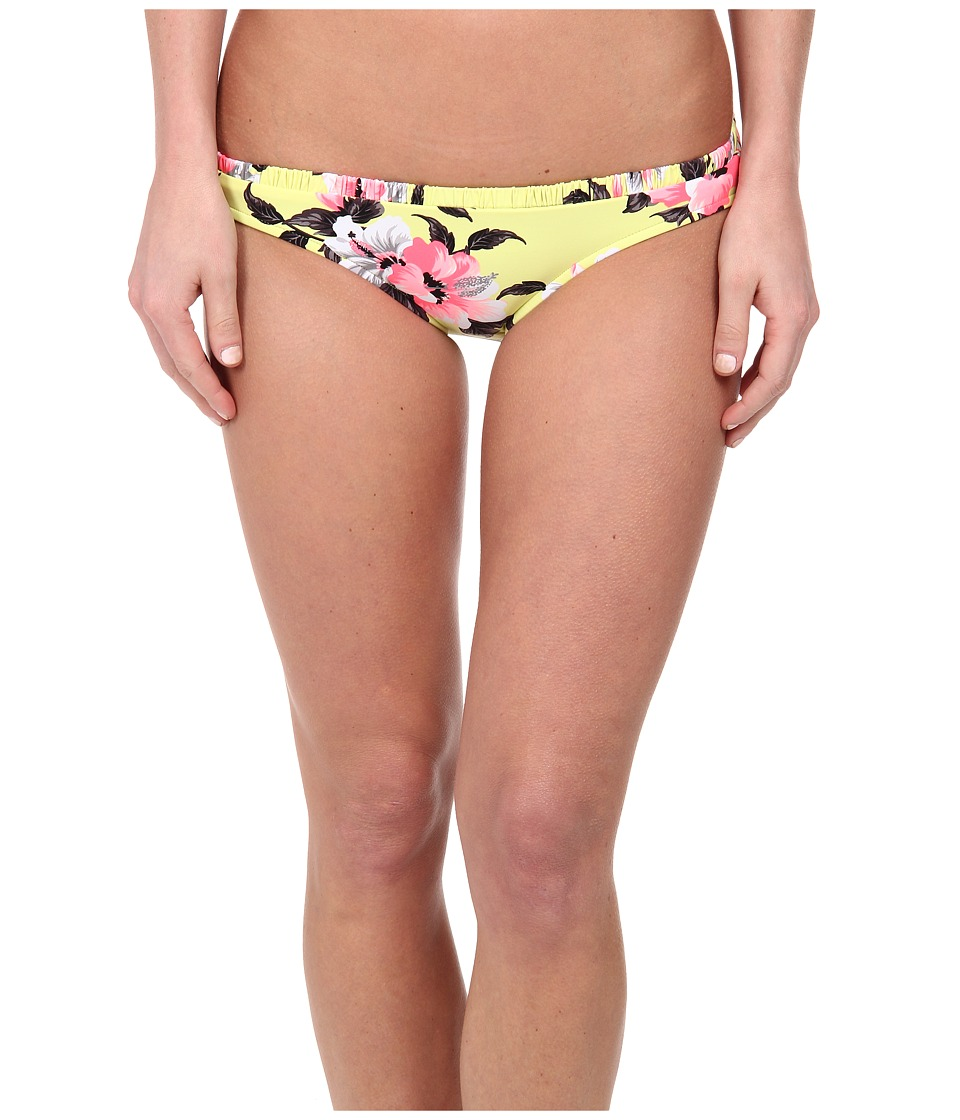 Seafolly - Vintage Vacation Hipster (Sorbet) Women's Swimwear