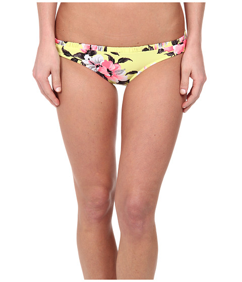 Seafolly - Vintage Vacation Hipster (Sorbet) Women