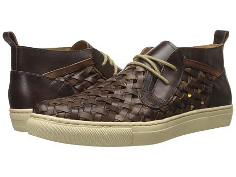 Donald J Pliner - Kastin (Expresso) Men's Shoes