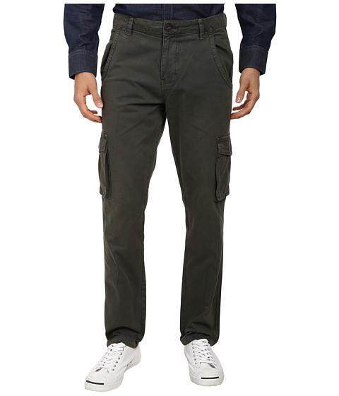 Seven7 Jeans - Slim Cargo Pant (Olive) Men