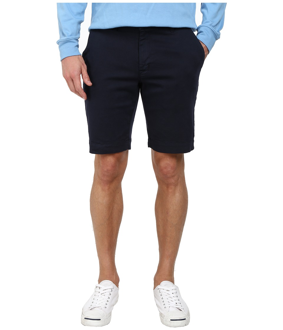 Hudson - Chino Short (Union Station) Men's Shorts