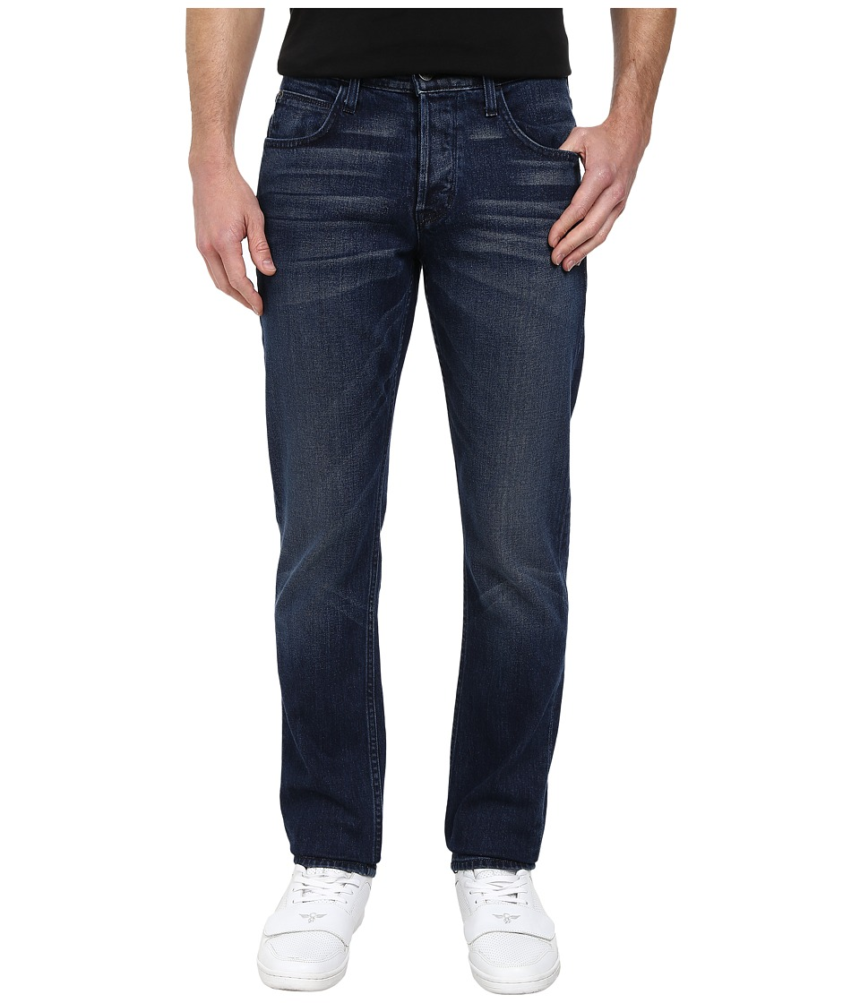 Hudson - Blake Slim Straight in Vermont (Vermont) Men's Jeans