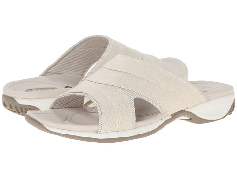Dr. Scholl's - Pardon (Birch/Frappe) Women's Sandals