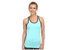 Nike Style 642580 466