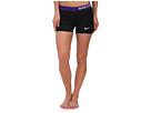 Nike Style 589364 024