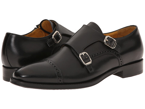 Gordon Rush - Williams (Black) Men