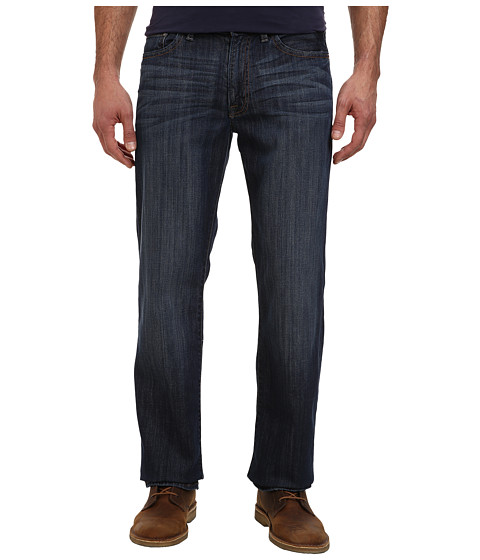 Lucky Brand - 361 Vintage Straight in Jaxson (Jaxson) Men's Jeans