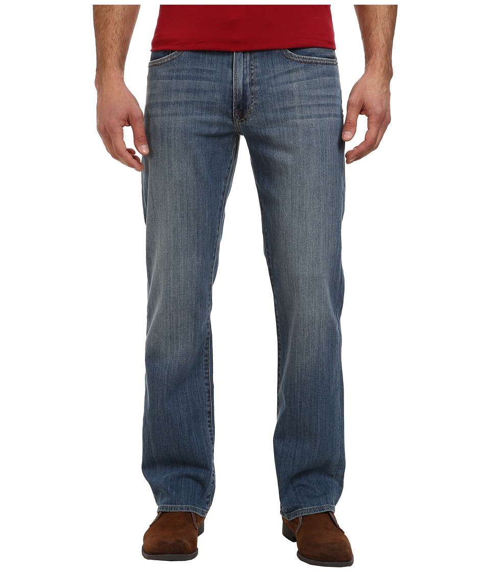 Lucky Brand - 361 Vintage Straight in Chicago (Chicago) Men