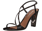 Donald J Pliner Style ARENA 26 001
