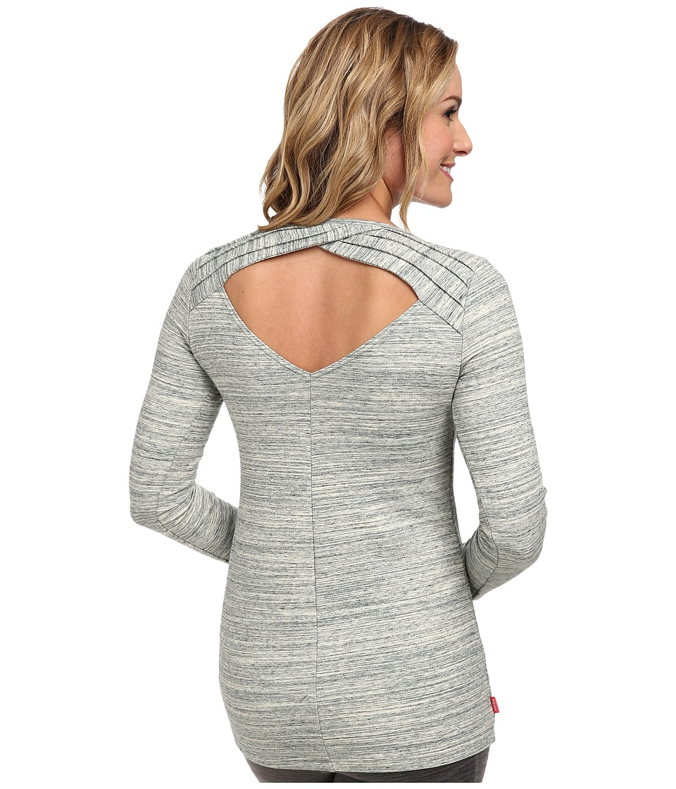 Tonic - Sanctuary Sweater (Rainforest) Women's Sweater
