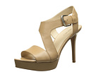 Nine West Saynomore