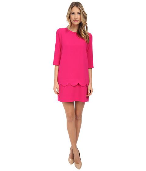 Kate Spade New York - Demi Dress (Sweetheart Pink) Women