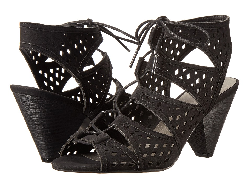 G by GUESS - Endell (Black) High Heels
