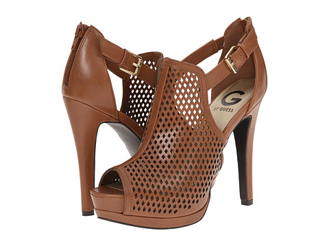 G by GUESS - Kellini (Maple) High Heels