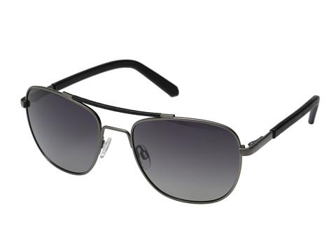 Original Penguin - The Joey (Black) Fashion Sunglasses