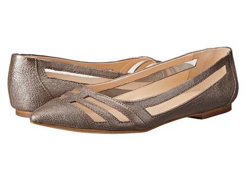 Isola - Cerise (Anthracite Porcelain/Mesh) Women's Shoes
