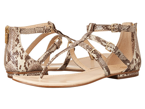 Isola - Pieta (Sand Viper Desert Flex) Women's Shoes