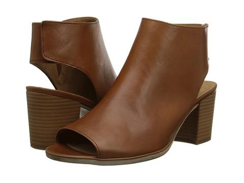 Gabor - Gabor 2.1630 (Goucho Nappa Toskana) High Heels