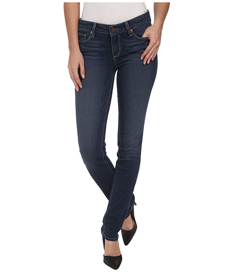 Paige - Skyline Skinny in Lex (Lex) Women