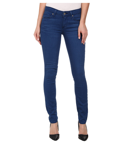 Paige - Verdugo Ultra Skinny in Frenchie (Frenchie) Women
