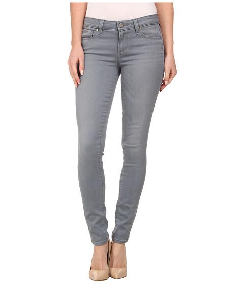 Paige - Verdugo Ultra Skinny in Newton (Newton) Women's Jeans