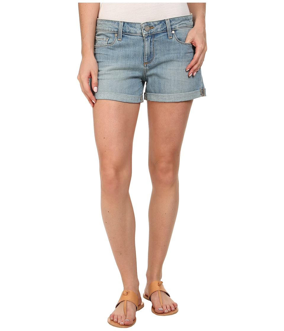 Paige - Jimmy Jimmy Short in Maddie (Maddie) Women's Shorts