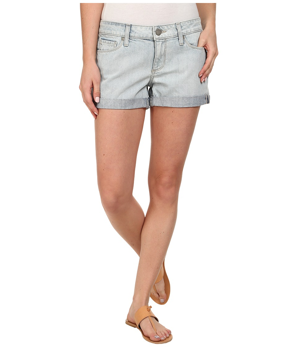 Paige - Jimmy Jimmy Short in Sawyer (Sawyer) Women's Shorts