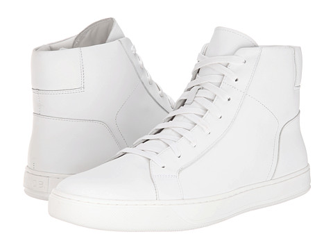 Vince - Bailey (White) Men