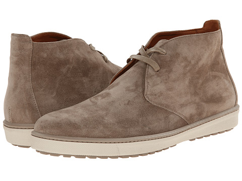 Vince - Blake (Flint) Men's Shoes