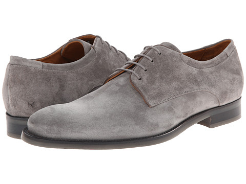Vince - Manny (Piombo) Men's Shoes