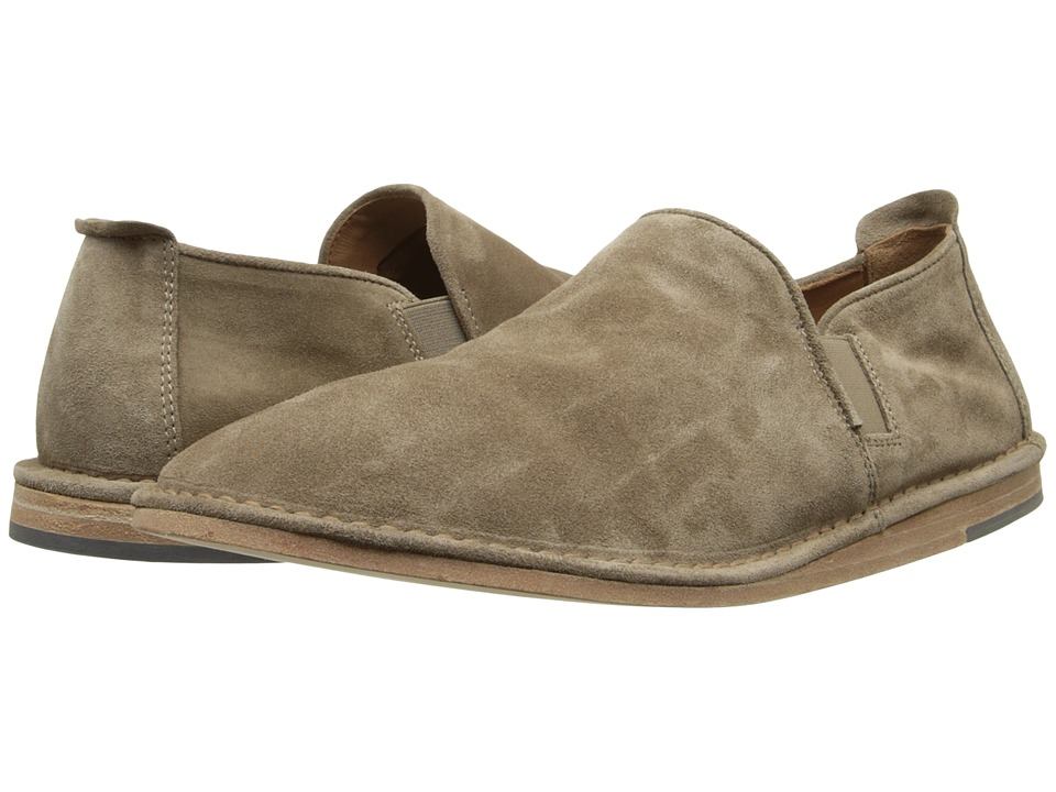 Vince - Nico (Flint) Men's Shoes