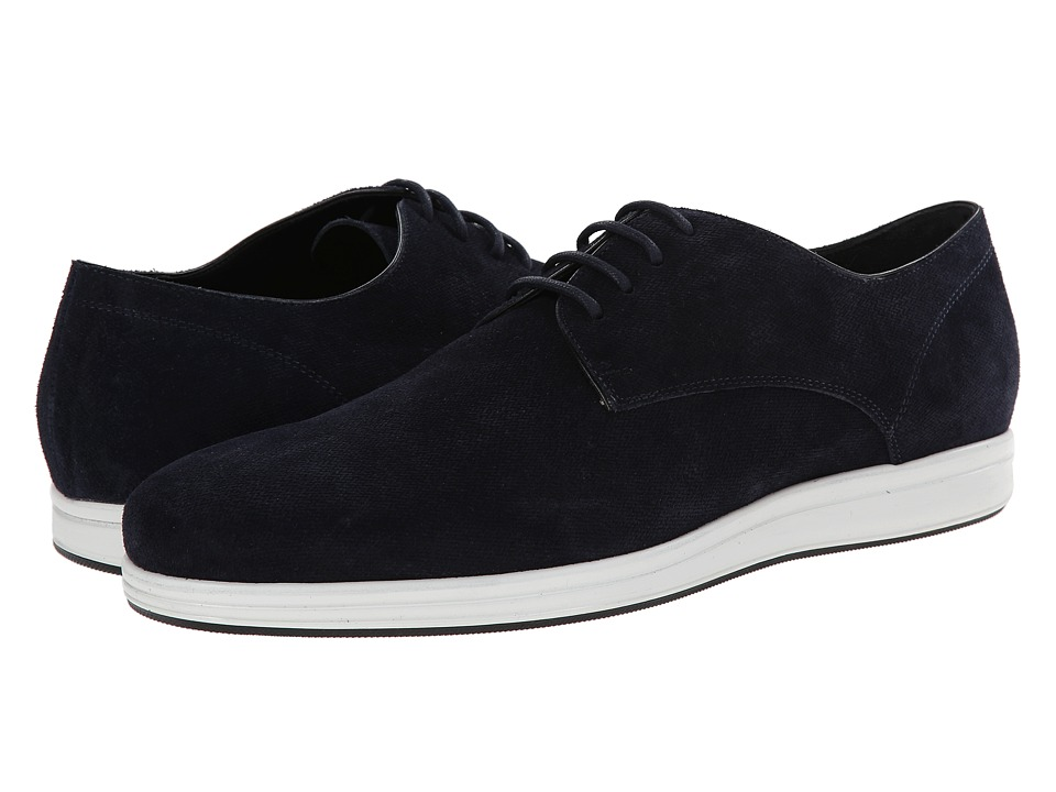 Vince - Yuri (Coastal) Men's Shoes