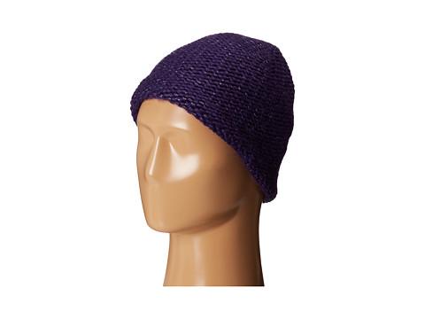 Spyder - Renaissance Hat (Regal) Beanies