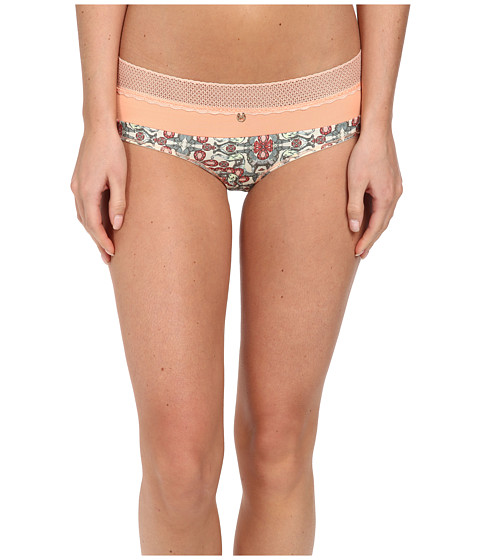 Maaji - Great Grand Greyhound Hipster Bottom (Multicolor) Women