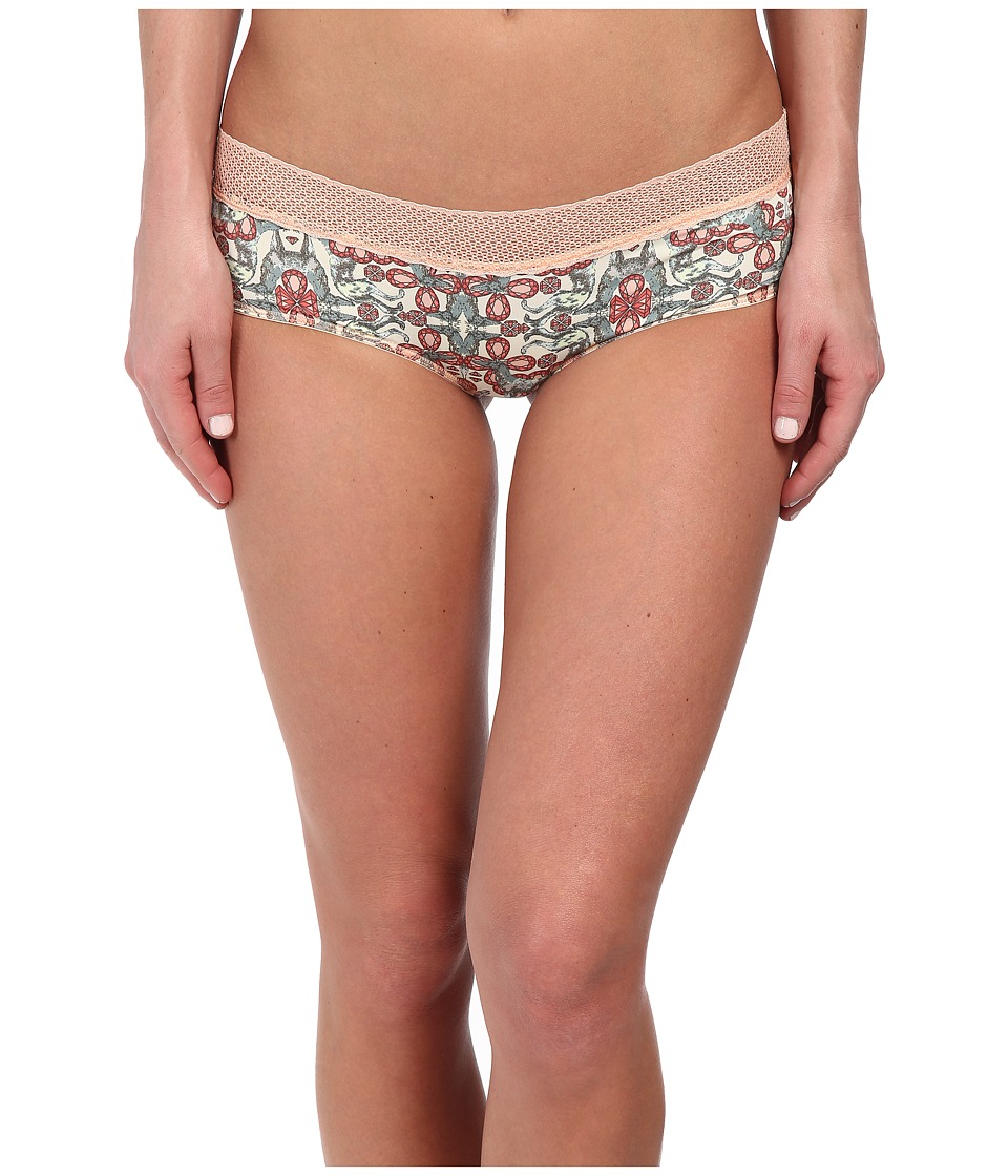 Maaji - Great Grand Greyhound Cheeky Bottom (Multicolor) Women's Underwear