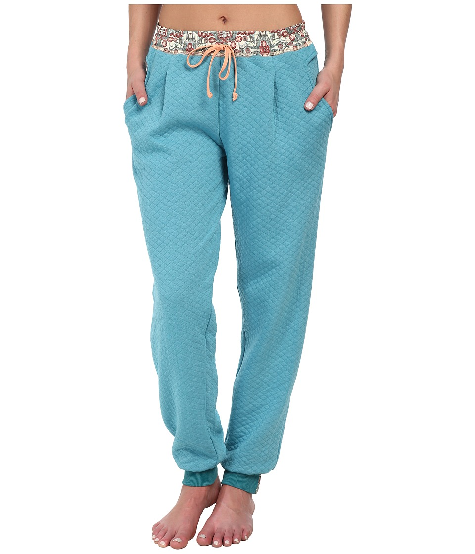 Maaji - Great Grand Greyhound Pants (Multicolor) Women's Pajama