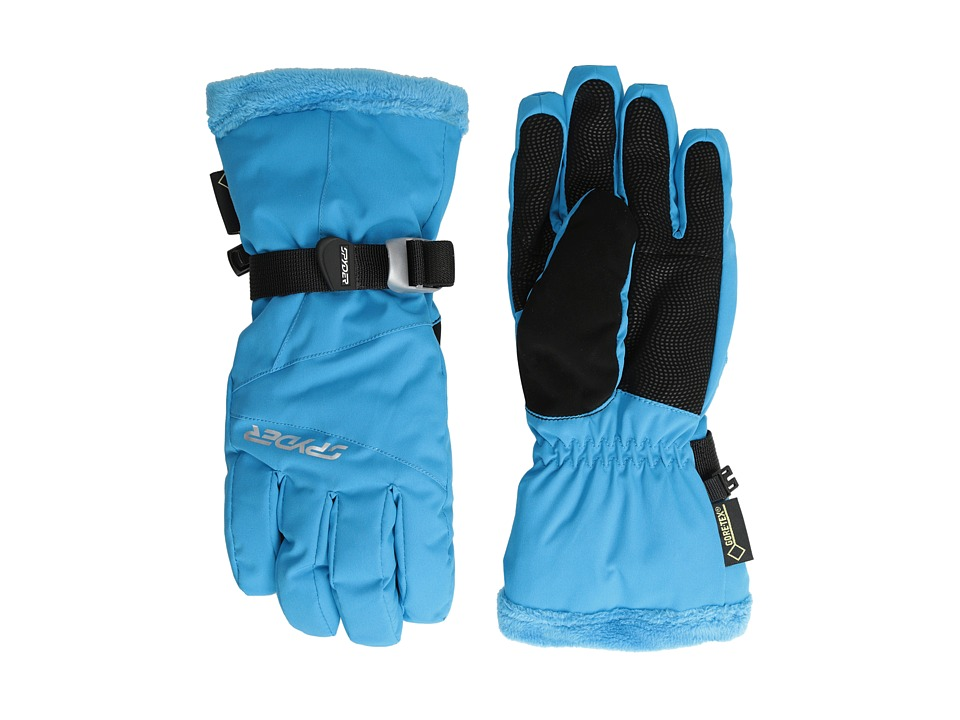 Spyder - Collection Ski Glove (Riviera) Ski Gloves