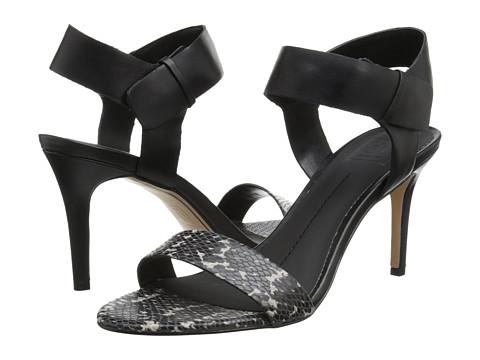 Dolce Vita - Breelyn (Black Multi) High Heels