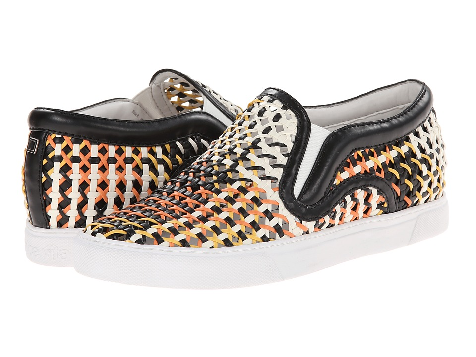 Dolce Vita - Zeplin (Citrus) Women's Flat Shoes