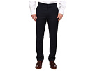 Ellis Seersucker Portfolio Perry Slim Stretch Fit UXnBnqYd